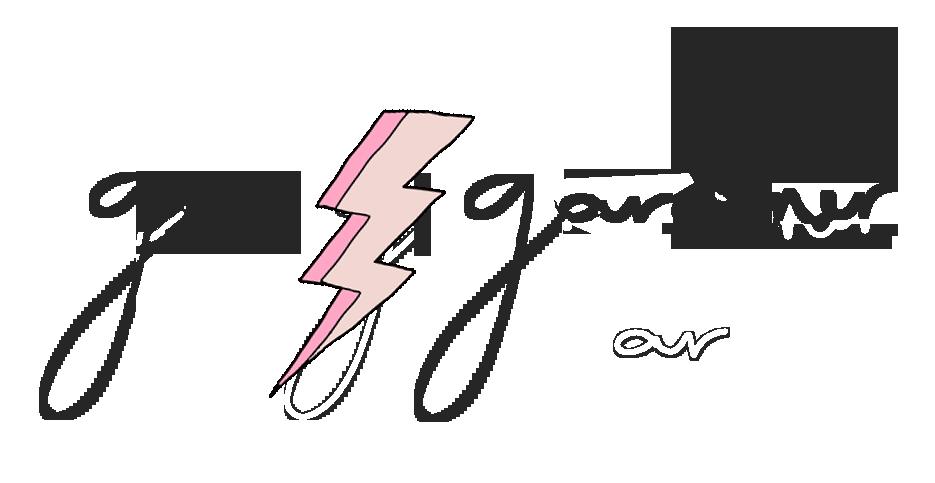 Gee Gardner